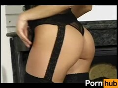 Aka Filthy Whore Simony Diamond - Scene 5 Thumb
