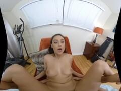 PORNOVERLOADO GOON FILE # (sbstuff tribute) binaural VR Thumb
