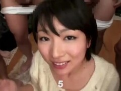 125 Cum Loads Swallow Edit Kana Ohori Thumb