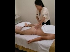 Massage parlor part 1 Thumb